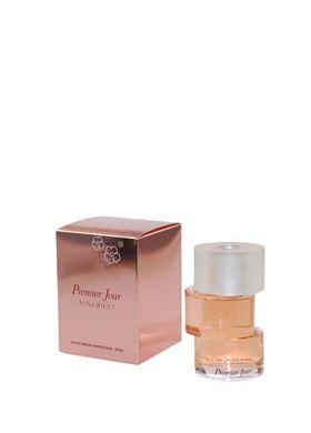 Γυναικείο Άρωμα Nina Ricci Premier Jour Eau de Parfum 100ml