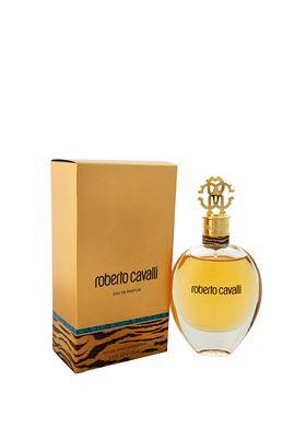 Γυναικείο Άρωμα Roberto Cavalli 75ml