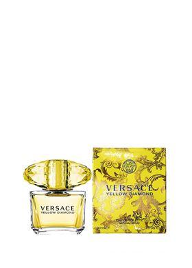 Γυναικείο Άρωμα Versace 90ml