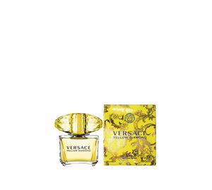 Branded Perfumes - Γυναικείο Άρωμα Versace 90ml