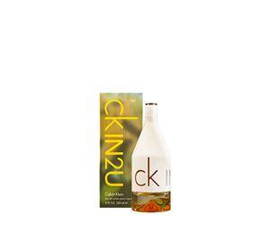 Branded Perfumes - Γυναικείο Άρωμα CALVIN KLEIN 150ml