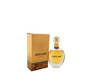 Branded Perfumes - Γυναικείο Άρωμα Cavalli 75ml