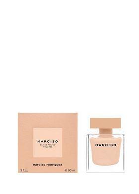 Γυναικείο Άρωμα Narciso Rodriguez Narciso Poudree Eau de Parfum 90ml