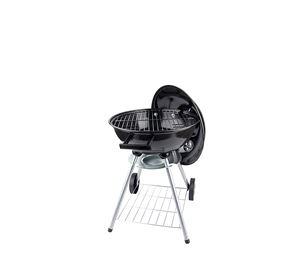A-Brand Home Appliances - Φορητή Υπαίθρια Ψησταριά Μπάρμπεκιου BBQ COLLECTION a brand home appliances   είδη σπιτιού