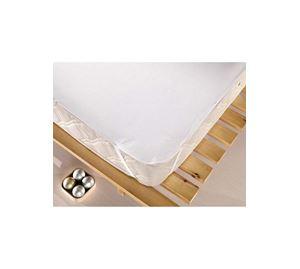 Bedding & Bathroom Shop - Προστασία Κρεβατιού Mijolnir