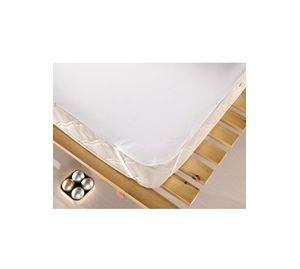 Bedding Shop - Προστατευτικό Στρώματος Διπλό Mijolnir