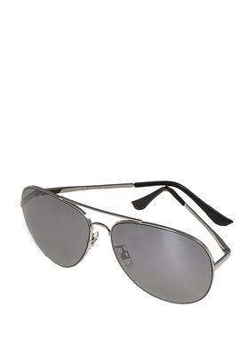 Unisex Γυαλιά Ηλίου MAESTRI