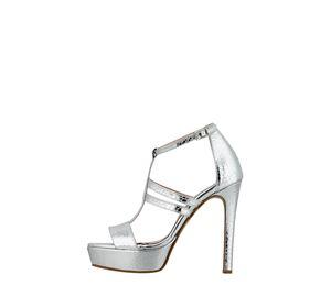 Shoes Issue - Γυναικεία Πέδιλα Adams Shoes
