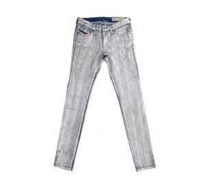 Seafarer & More - Γυναικείο Παντελόνι DIESEL seafarer   more   γυναικεία παντελόνια