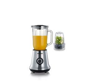 A-Brand Home Appliances - Μπλέντερ 500W Severin