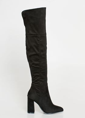 Γυναικείες Μπότες ARTE PIEDI
