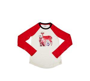 Juicy Couture & More - Παιδική Μπλούζα JUICY COUTURE juicy couture   more   παιδικές μπλούζες