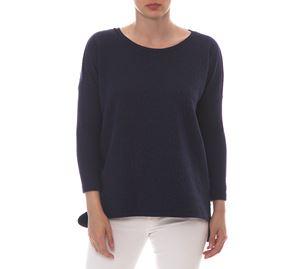 Seafarer & More - Γυναικεία Μπλούζα BOSS ORANGE seafarer   more   γυναικείες μπλούζες