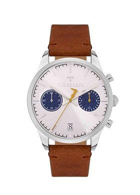 Ανδρικό Ρολόι Trussardi