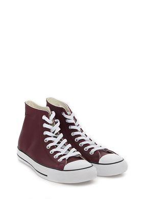 Unisex Παπούτσια CONVERSE