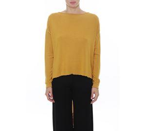 Woman Bazaar Vol.2 - Γυναικεία Μπλούζα SIMPLY PURE