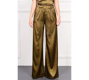 On Line Fashion - Γυναικεία Παντελόνα Online
