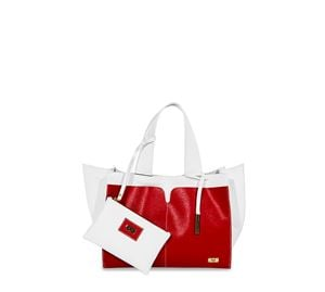 19V69 Bags & More - Γυναικεία Τσάντα 19V69 ITALIA 19v69 bags   more   γυναικείες τσάντες