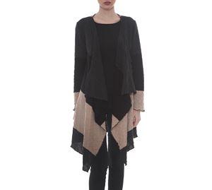 Mariel Fashion - Γυναικεία Ζακέτα MARIEL mariel fashion   γυναικείες ζακέτες