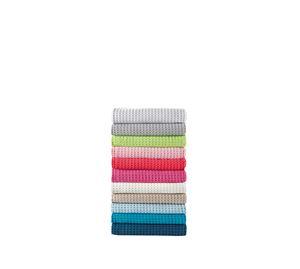Beauty Home - Κουβέρτα Πικέ Υπέρδιπλη BEAUTY HOME - Φούξια beauty home   κουβέρτες