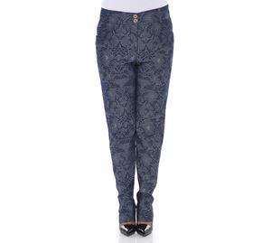 Outlet - Γυναικείο Παντελόνι VERTICE γυναικα παντελόνια