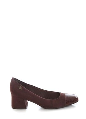 Γυναικεία Παπούτσια PICCADILLY