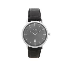 Watch It! - Ανδρικό Ρολόι HUGO BOSS