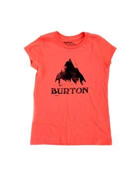 Παιδική Μπλούζα BURTON