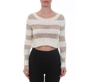 Smart & Trendy - Γυναικεία Μπλούζα KOCCA