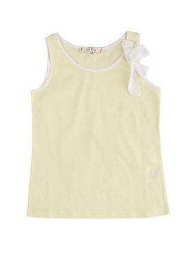 Παιδική Μπλούζα LTB