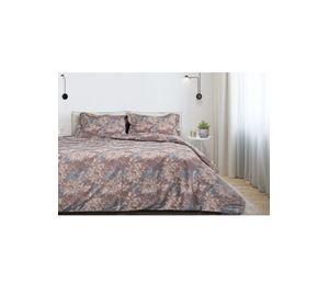 Beauty Home - Σετ Σεντόνια Υπέρδιπλα 230x240 BEAUTY HOME