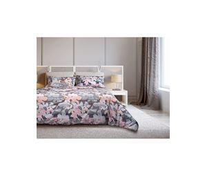 Beauty Home - Σετ Σεντόνια Μονά 170x240 BEAUTY HOME