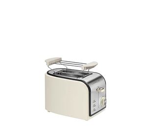 A-Brand Home Appliances - Αυτόματη Φρυγανιέρα Clatronic