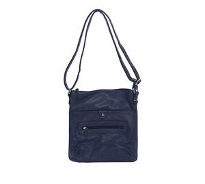 Ladies Love Bags - Γυναικεία Τσάντα HERISSON ladies love bags   γυναικείες τσάντες