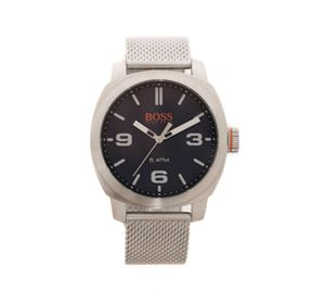 Hugo Boss Watches - Ανδρικό Ρολόι HUGO BOSS