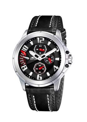Unisex Ρολόι LOTUS