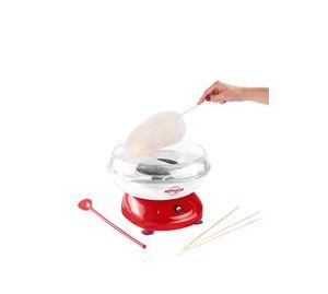 A-Brand Home Appliances - Ρετρό Παρασκευαστής για Μαλλί της Γριάς Domoclip a brand home appliances   κουζινικά είδη