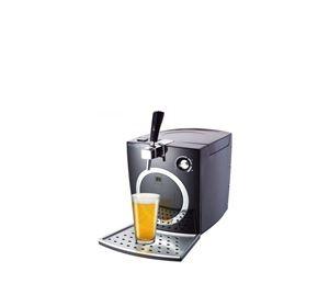A-Brand Home Appliances - Διανεμητής Μπύρας Draft Beer Tender Dispenser Domoclip a brand home appliances   κουζινικά είδη