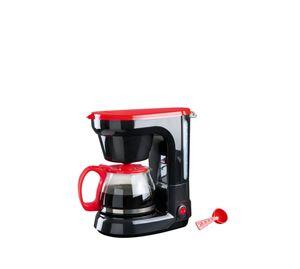 A-Brand Home Appliances - Καφετιέρα Φίλτρου Γαλλικού Καφέ 650W Domoclip