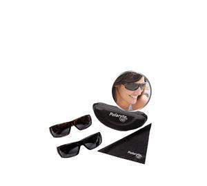 Just Cavalli & More - Unisex Γυαλιά Ηλίου Polaryte just cavalli   more   unisex γυαλιά ηλίου