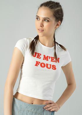 d8c3fa676a05 Γυναικεία Μπλούζα PINK WOMAN. Δες το προϊόν