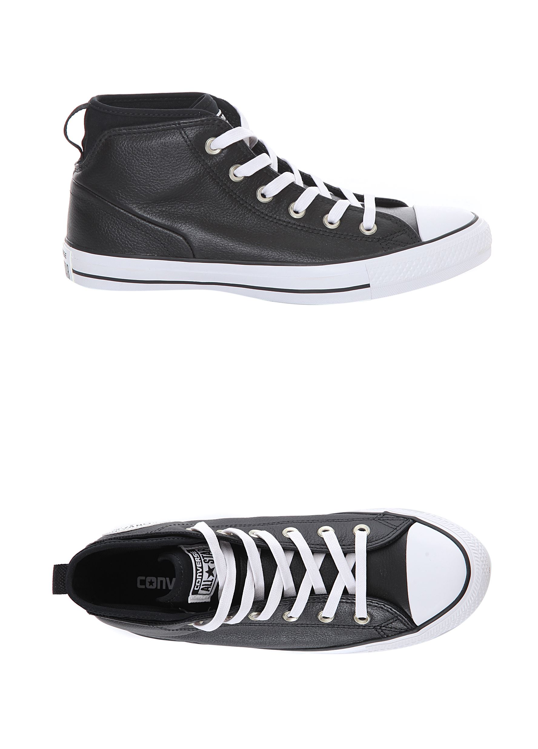 Converse All Star & More - Unisex Ημιμποτάκια CONVERSE