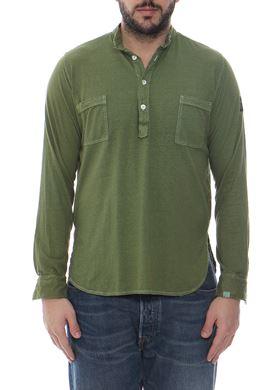 Ανδρική Μπλούζα PRINCE OLIVER