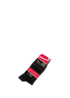 Ανδρικές Κάλτσες Σετ 3 Ζευγάρια Pierre Cardin