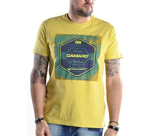 Camaro - Ανδρική Μπλούζα CAMARO