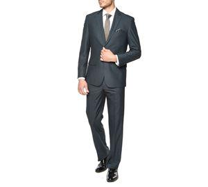 Sogo - Ανδρικό Κοστούμι SOGO