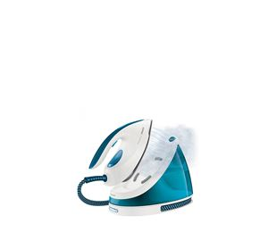 A-Brand Home Appliances - Perfect Care Viva Σύστημα Σιδερώματος Philips