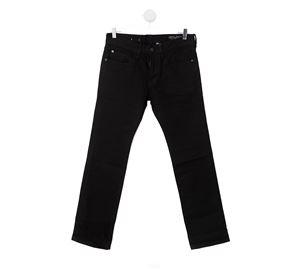 Brands Fever - Ανδρικό Παντελόνι ESPRIT