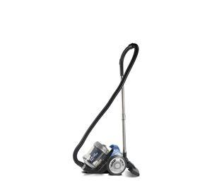 A-Brand Home Appliances - Ηλεκτρική Σκούπα Χωρίς Σσακούλα Υψηλής Ααπορροφητικότη a brand home appliances   είδη σπιτιού