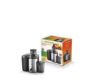A-Brand Home Appliances - Ηλεκτρικός Αποχυμωτής Juicer Esperanza
